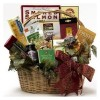 Healthy Gift Baskets for Everyone
