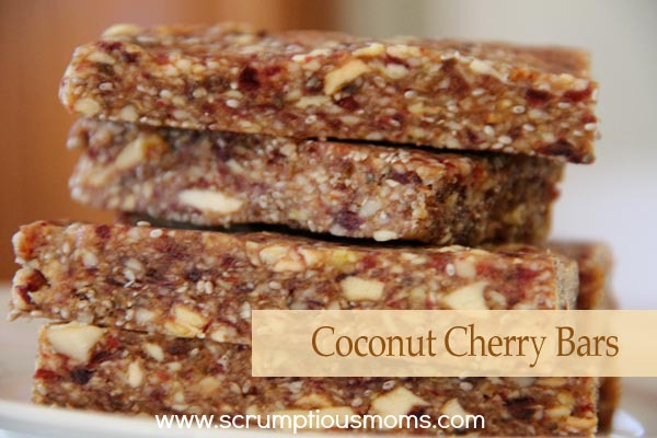 CoconutCherryBars2