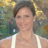 Nathalie King, From Anorexia to Personal Trainer
