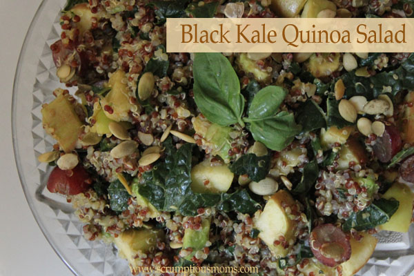 BlackKaleQuinoaSalad
