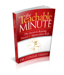 Book-Cover-TheTeachable-Minute-Rendered-M