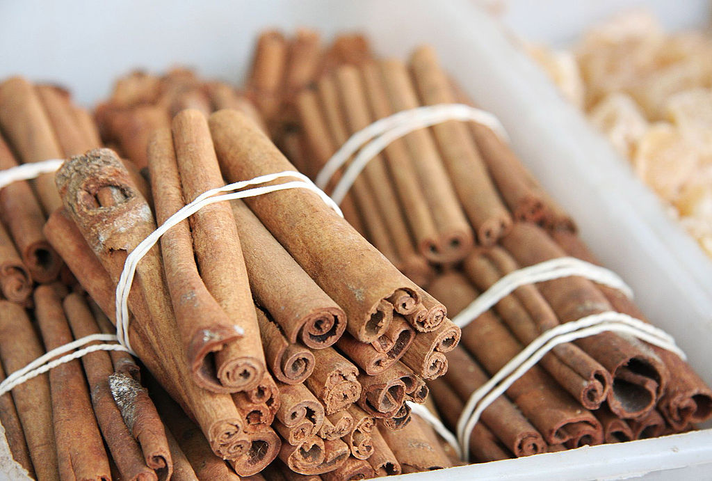 1024px-Cinnamon-other