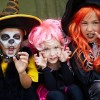 5 Tips for a Happy and Healthy Halloween