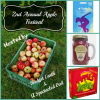 Apple Festival Giveaway!