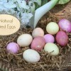 Gorgeous DYI All Natural Dyes For Your Easter Eggs