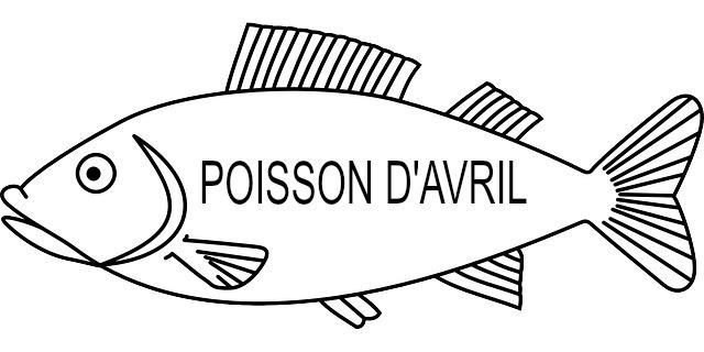 POISSONAVRIL