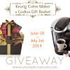 Sensational Keurig and Godiva Giveaway