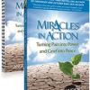 Miracles in Action – A Story of Love, Faith and Forgiveness