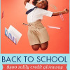 Win a $500 Back-To-School Zulily Shopping Spree!