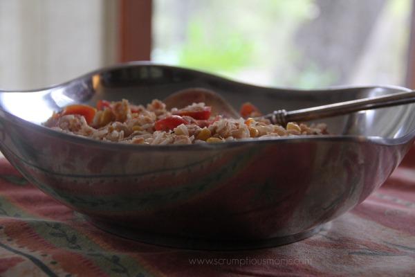 RiceSalad1.600
