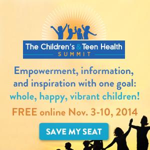 ChildrensHealth_SidebarBanner_300x300_SaveMySeat