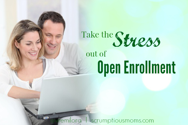 UHC-OpenEnrollment