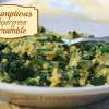 Scrumptious Supergreens Scramble