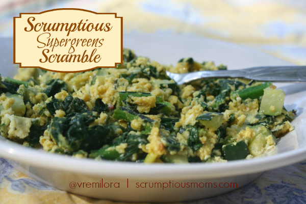ScrumptiousSupergreensScramble
