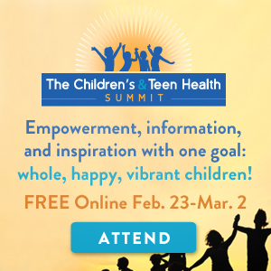 ChildrensHealth_SidebarBanner_300x300_Attend1