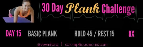 PlankChallengeD15