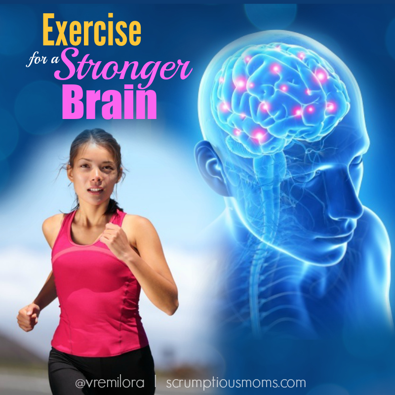 ExerciseForAStrongerBrain