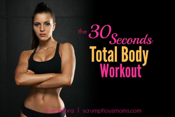 30-seconds-total-body-workout-600
