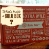 What's in a Bulu Box square title image
