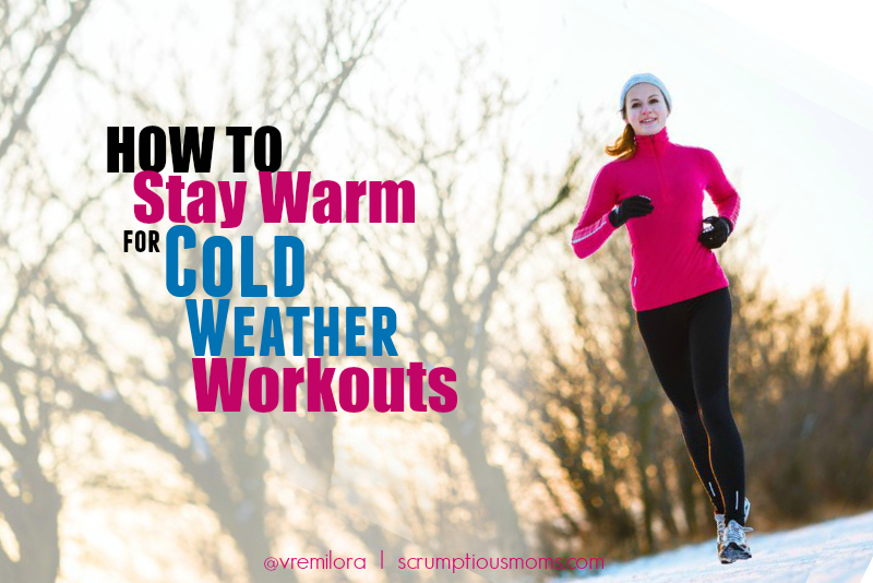 Cold_Weather_Workouts