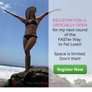 FASTer Way to Fat Loss Register NOW!